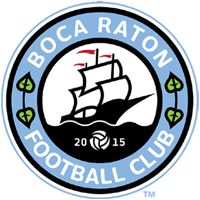 Boca Raton Football Club